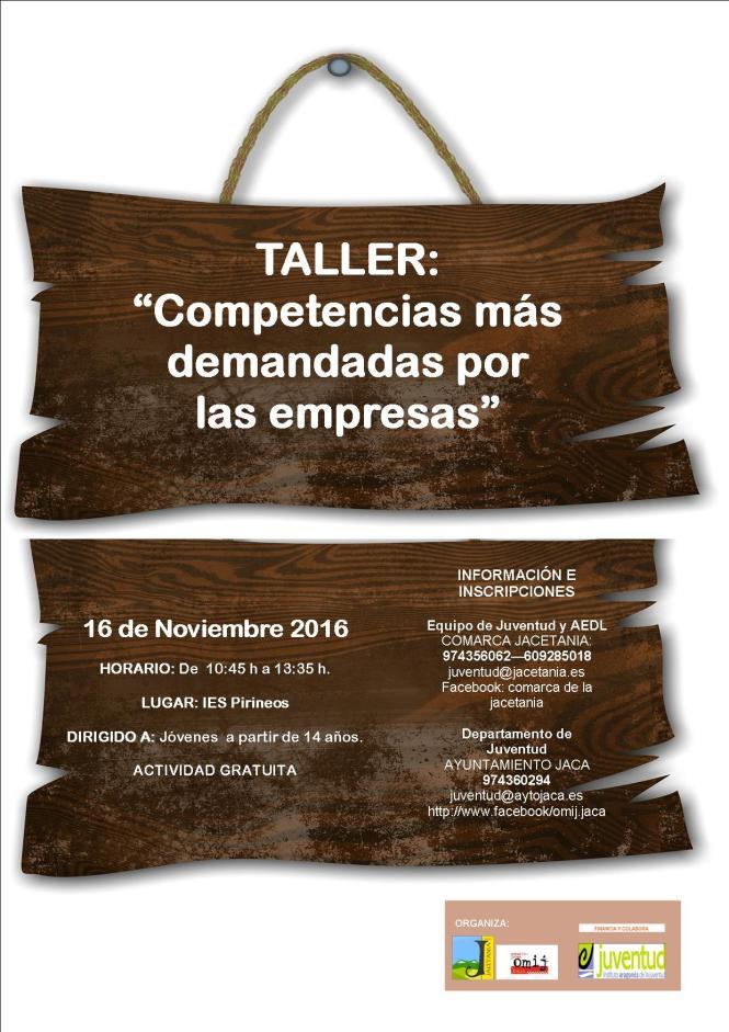 cartel_taller_competencias