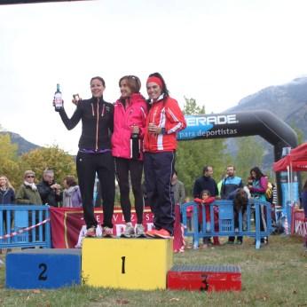 podio-fem