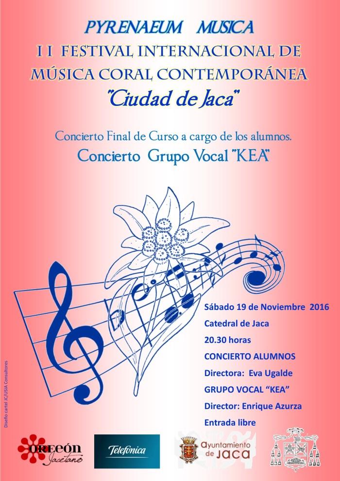 cartel-concierto-2016