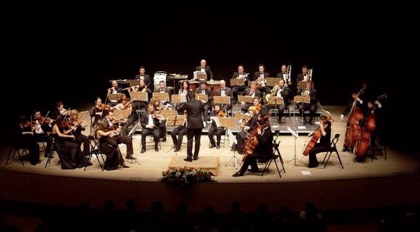 european_classcal_orchestra