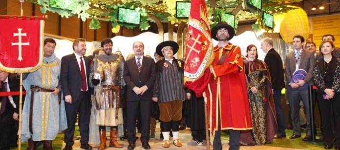 (FOTO: Gobierno de Aragón)
