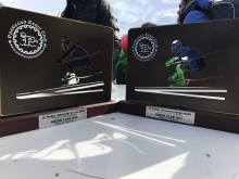 trofeos-mejor-club_n2