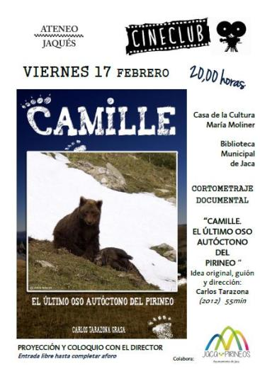 camille-documental