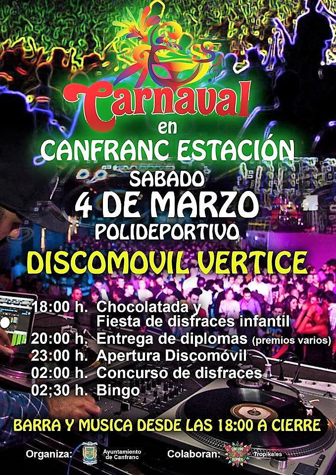 carnaval-canfranc