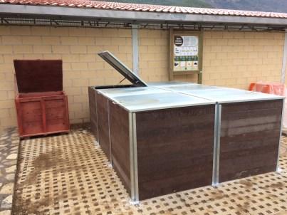 compostadora-artieda