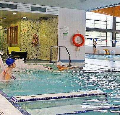piscinaspafitness