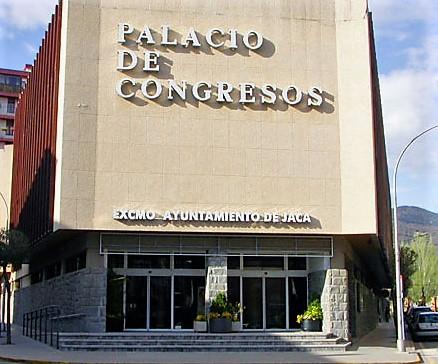 palacio_grande_2557