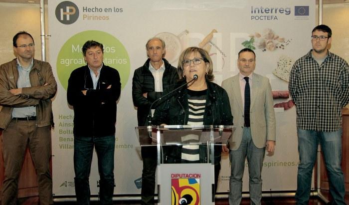HP_PresentacionMercadosAgroalimentarios_1