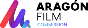 logo_aragon_film_commission-300x95