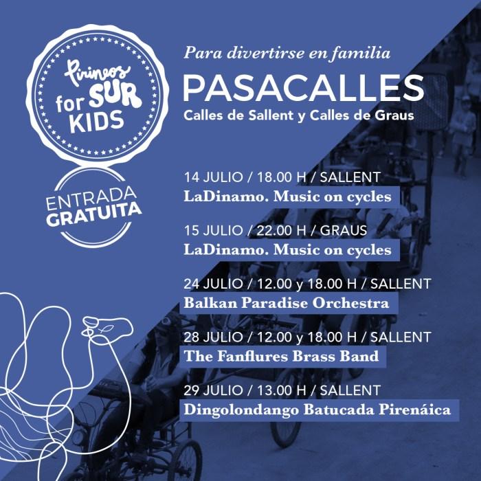 02-FAMILIAS-PASACALLES