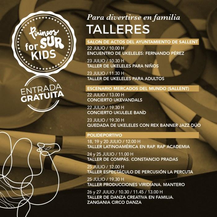 04-FAMILIAS-TALLERES