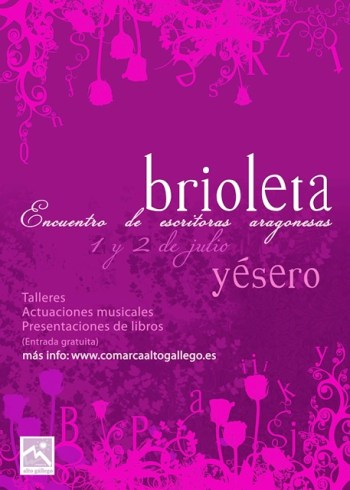 cartel-brioleta-2017