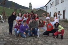 flashmob ciudadela03