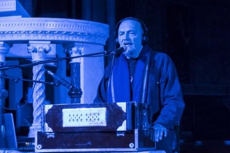 Massimo Renzi. Juri