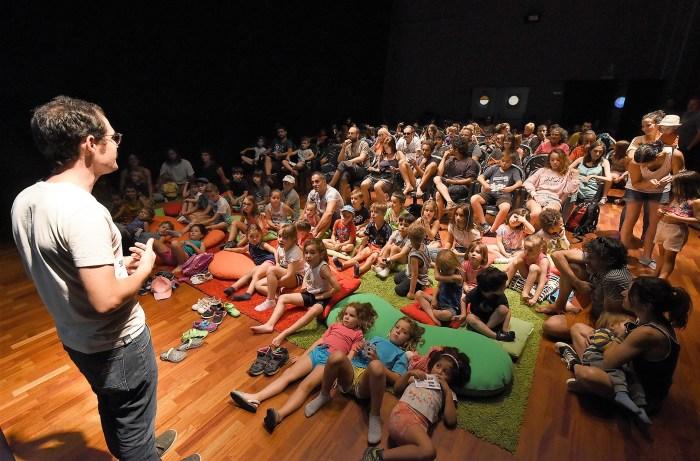 PSUR dia 17 227Foto Javier Blasco_Pirineos Sur