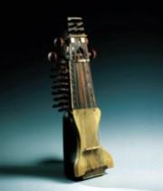 04 Exposición Instrumentos Sagrados 02