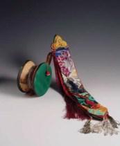 04 Exposición Instrumentos Sagrados 04