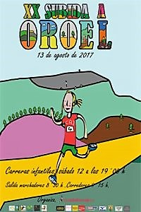 CARTEL-OROEL-2017-WEB-PEQ--200x300