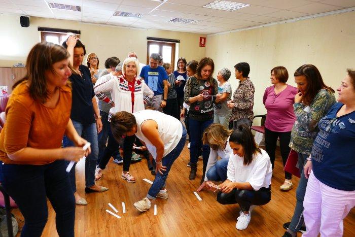 DPH_Biblioteca_ActividadBibliotecarios AMALIA SESMA