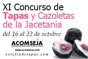 Anuncio Jacetania Expres (1)