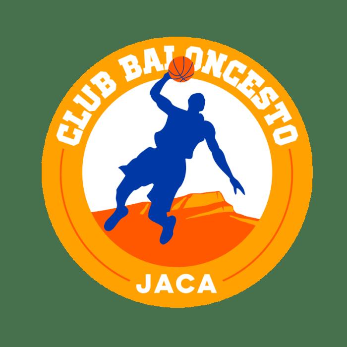Club Baloncesto Jaca
