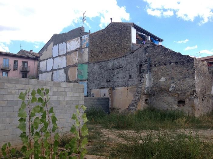 Interior-Area-of-the-block-of-Jaca