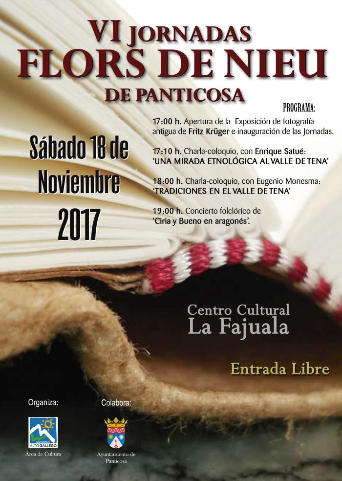 literarias2017.jpg