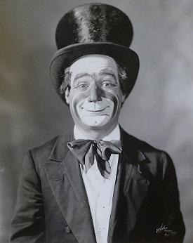 Retrato del payaso Marcelino.jpg