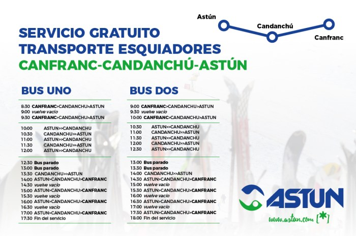 snow_bus_2017