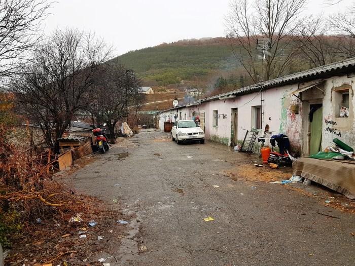 Barrio San Jorge 3
