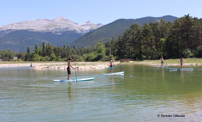 lago-juncaral-paddlesurf