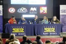 (FOTO: Miguel Ángel Muñoz)
