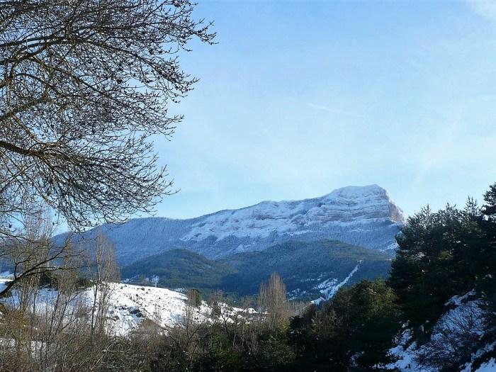 Oroel-nevado