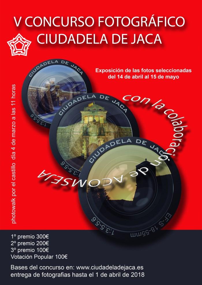 cartel V concurso fotografía.jpg