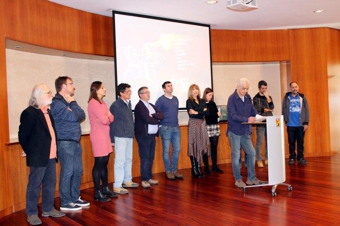 DPH_PresentacionAltoAragonJazzTour_2.JPG