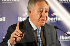 Clemente González Soler (FOTO: Rebeca Ruiz)