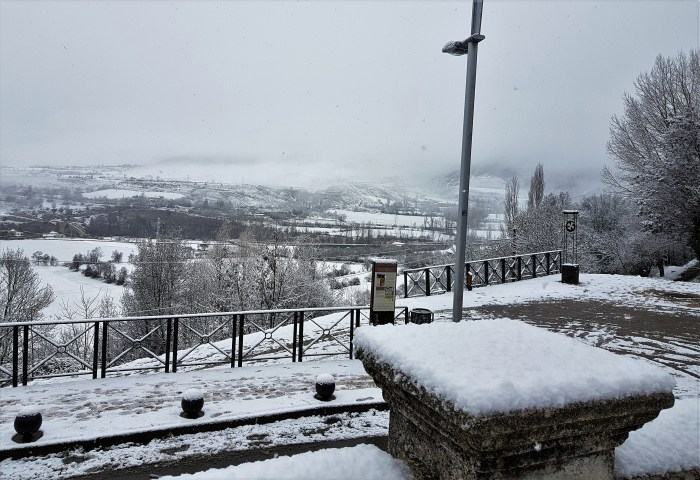 nevada Jaca (2)