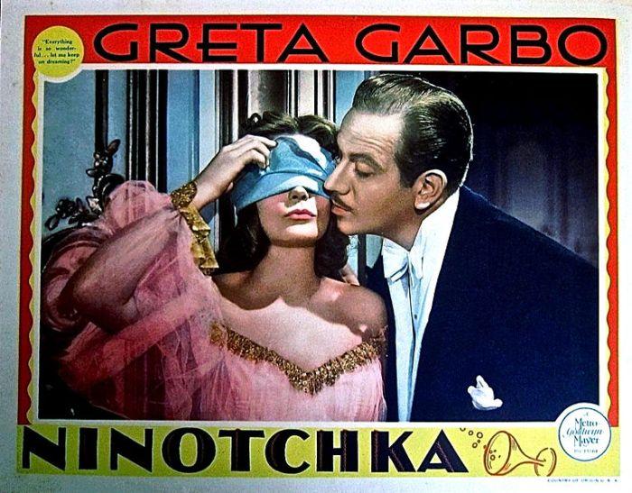 Ninotchka_lobby_card