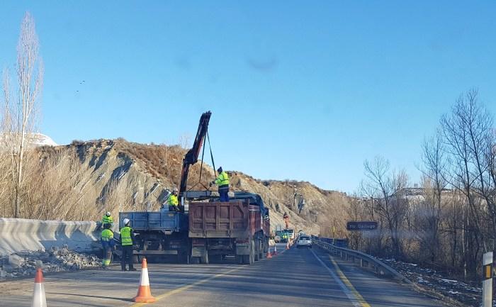 obras carretera (2)
