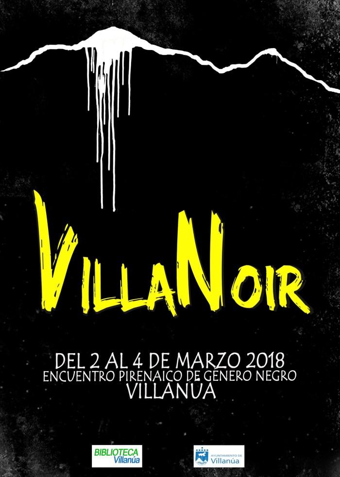 villanoir