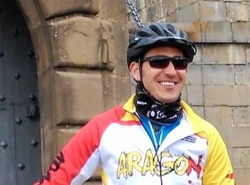 Antonio Serrano (2)