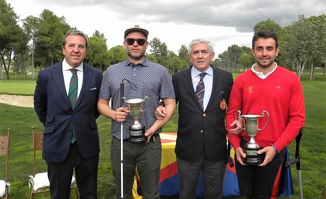Cto España Golf Adaptado 2018 Ganadores_JPG