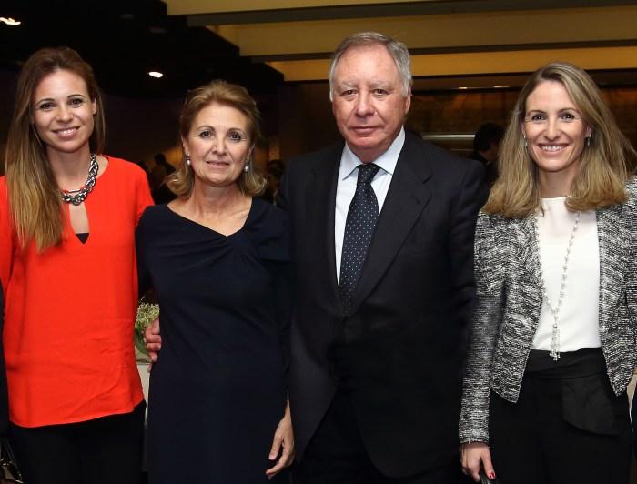 Familia González Armero, propietaria Grupo Alibérico.jpg