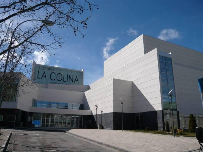 imagenes_auditorio-la-colina1_9045a304