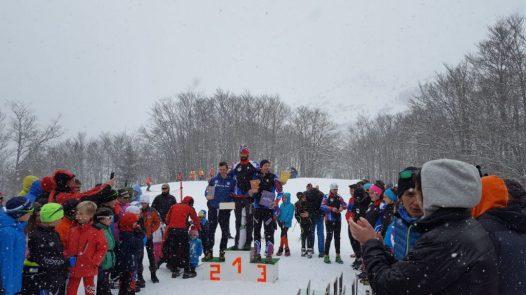 Podio-Trofeo-Mayencos-Esquí-de-Fondo-2018-4-1024x576