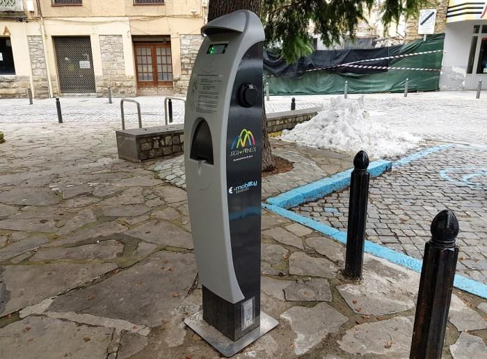 RECARGA ELECTRICOS.jpg