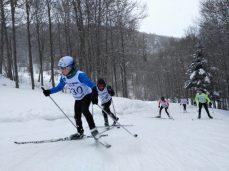 Trofeo-Mayencos-Esquí-de-Fondo-2018-4-1024x768