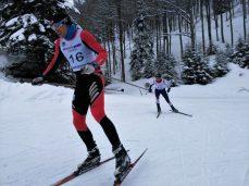 Trofeo-Mayencos-Esquí-de-Fondo-2018-8-1024x768