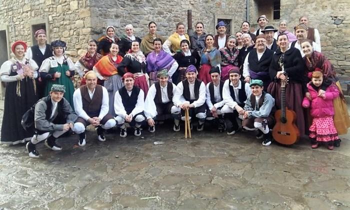Alto Aragón (3)
