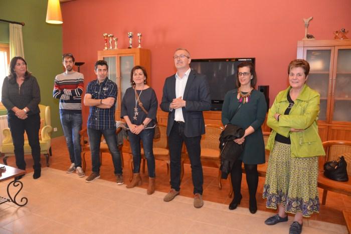 Foto Atades Martillué 2